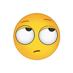 20 Emojis That Need To Exist In 2015 Emoji Pictures, Emoji Images, Smiley Emoticon, Smiley Faces, Hand Emoji, Funny Emoji Faces, Star Trek Show, Emoji Symbols, Emoji Love