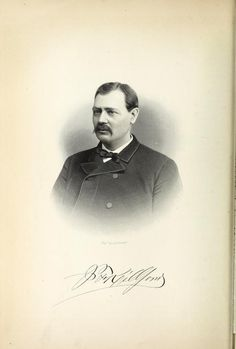 J F Kilgour, History of Wayne, Pike, and Monroe counties, Pe. The Quarrymen, Abraham Lincoln, Pennsylvania, History, Historia