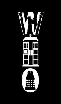 Doctor Who ♥