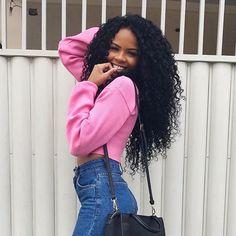 Mundo Lolita (@mundololita) • Fotos e vídeos do Instagram Foto E Video, Dreadlocks, Instagram, Hair Styles, Squad, Babe, Beauty, Fashion, Santos