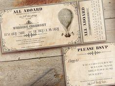 vintage ticket - Buscar con Google