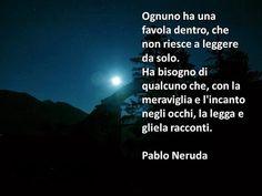 Pablo Neruda, Timeline Photos, Karma, Einstein, Positivity, Author, Shit Happens, Life, Search