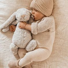 Newborn Outfits, Baby Boy Outfits, Kids Outfits, Cute Baby Photos, Baby Pictures, Little Boy Fashion, Kids Fashion, Cute Kids, Cute Babies