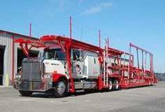 western-star-5964ss-truck-109.jpg (760×518)