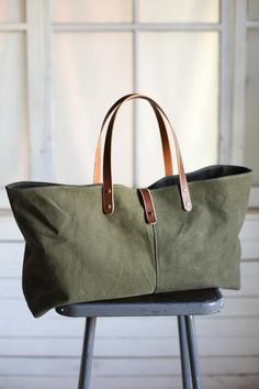 0cd755504e 9 Best Travel Duffle Bags   Tote Bags images