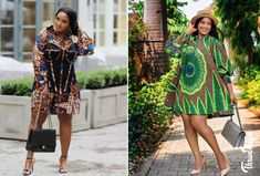 Dressing well is a form of good manner, in a world where Ankara styles are all over the place, we have chosen to bring out the best and outstanding styles for you to stand out and slay wherever you go, the first step to be respected is to look respectable and our style should always […] This post 45 Pictures Of African Ankara Dresses Trending Now appeared first on OD9jastyles Long Ankara Dresses, Short African Dresses, Ankara Short Gown Styles, Short Gowns, Ankara Gowns, Unique Ankara Styles, Latest Ankara Styles, African Fashion Ankara, Latest African Fashion Dresses