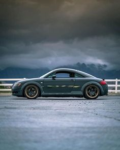 Audi Tt, Mk1, Future Car, Custom Cars, Lamborghini, Single Guys, Porsche, Classic Cars, Automobile