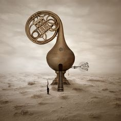 Photo by: Leszek Bujnowski | Music club   http://alshain4.deviantart.com/gallery/?offset=24