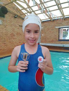 Learn to Swim Swimming Strokes, Learn To Swim, Swim Lessons, Social Skills, Life Skills, Infinite, Learning, Infinity Symbol, Studying