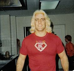 Wrestling Rules, Nwa Wrestling, Catch Wrestling, Wrestling Stars, Wwf Superstars, Wrestling Superstars, Wwe Raw And Smackdown, Ric Flair, Wwe Wallpapers