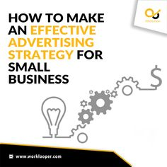 For an Effective Advertising Strategy one must use all the available resources properly to establish a brand effectively in the market. Advertising Strategies, Advertising Agency, Event Marketing, Email Marketing, Effective Ads, Branding Services, Social Media Ad, Display Ads, Swot Analysis