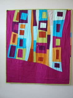 Photographing Your Quilt