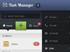 Task-manager01