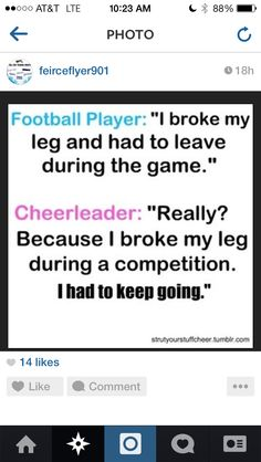 Cheer Quotes!!!