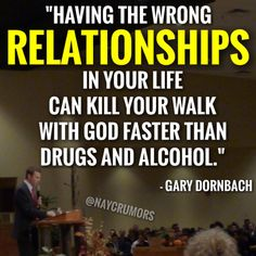 Apostolic rules on dating