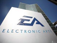EA is klaar voor de PS4