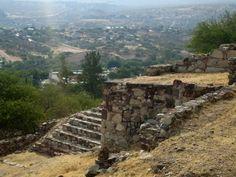 Cerro de las minas.jpg (500×375)