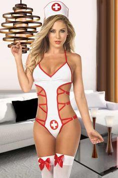 sexy nurses porn
