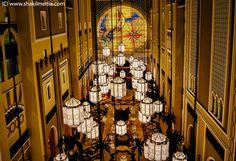 Hotel in Dubai  www.shakilmedia.com