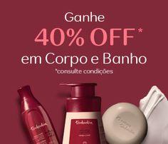 Rede Natura   Compre online perfumes, maquiagens, cosméticos e presentes