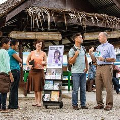 Jehovah's Witnesses in Oceania