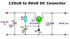 Ee D E A Eccf B Ba Ba on Phoenix Phase Converter Wiring Diagram