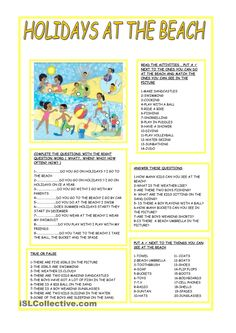 holiday time vocabulary esl worksheets of the day teaching english grammar english. Black Bedroom Furniture Sets. Home Design Ideas