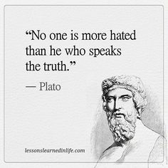 Ideas Quotes Greek Philosophers Words For 2019 Wise Quotes, Quotable Quotes, Great Quotes, Words Quotes, Wise Words, Quotes To Live By, Motivational Quotes, Inspirational Quotes, Sayings