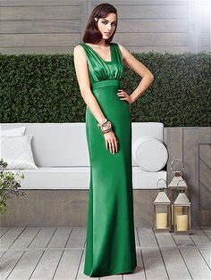 Dessy Collection Style 2899 http://www.dessy.com/dresses/bridesmaid/2899/