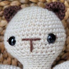 Simply Pink Newborn Hat • Oombawka Design Crochet Crochet Edging Patterns, Crochet Cat Pattern, Softie Pattern, Vintage Crochet Patterns, Crochet Lace Edging, Mug Rug Patterns, Mittens Pattern, Beanie Pattern, Poncho Patterns
