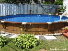 Lambeth Pool and Spa London liner replacement specialist spas above ground pools