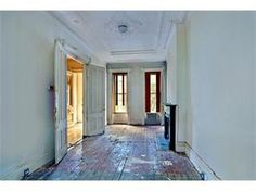 598 Halsey Street - Brooklyn - NY - 11233 - Home for Sale - NYTimes