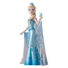 Enesco Frozen Figurines from Enesco Disney Showcase Elsa Toy Zany http://www.amazon.ca/dp/B00M0N4L4Q/ref=cm_sw_r_pi_dp_1vX.ub1988D4D