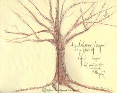 A Place To Flourish  http://janefarr.blogspot.com/