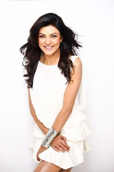32 Sushmita Sen Quotes That Are As Fabulous As She Is!
