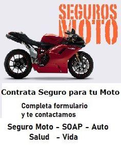Plazos del mantenimiento preventivo de una moto | Motoqueros.Cl Honda Shadow, Racing, Motorcycle, Rally, Health And Safety, Preventive Maintenance, Pills, Originals, Centre