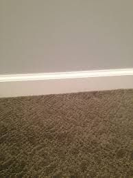 Related Image Brown Carpet Gray Walls Rug Accent Gy