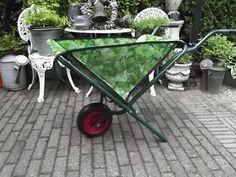 ≥ opvouwbare kruiwagen handig voor kleine klusjes nieuw - Tuingereedschap - Marktplaats.nl