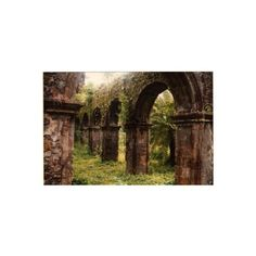 ❤ liked on Polyvore featuring backgrounds, pictures, photos, places, castles and scenery
