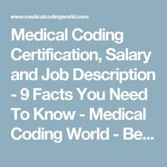 Patient Care Technician Job Description - http://resumesdesign.com ...