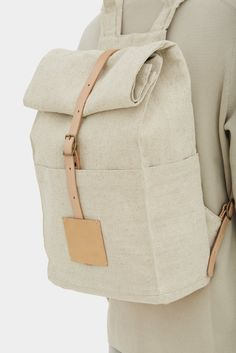 Final Sale: up to 50% off + extra 10% off | Top Roll Rucksack