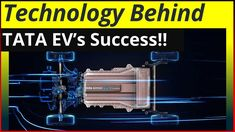Electric Vehicle, Success, Technology, Tech, Electric Cars, Tecnologia