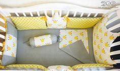 Элитное детское постельное + бортики (защита). Ручная работа! Днепропетровск • OLX.ua