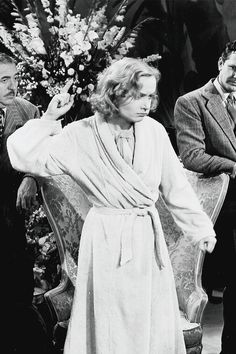 Carole Lombard: The Queen of Screwball Comedy : Photo