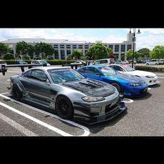 Nissan Drift Cars Pinterest Nissan Nissan