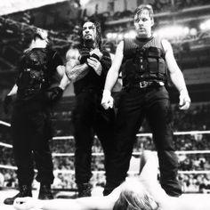The Shield Wwe, Dean Ambrose, Great Shots, Wrestling, Lucha Libre