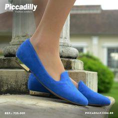 http://pcdi.ly/1qnMYri #moda #fashion #shoes #sapatos #colecao #color #summer #verão #2015