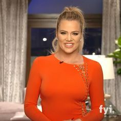 Join me for happy hour tomorrow night!! #kocktailswithkhloe 10pm @FYI