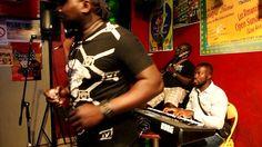 DIO KONGO en concert OPEN ZIK LIVE à CASA LATINA (Bordeaux été 2014) 8 TOUS LES MERCREDIS SPAIN BREAK FRIENDS (Rumba Reggae Salsa) TOUS LES JEUDIS OPEN ZIK LIVE (Concert divers) TOUS LES VENDREDI BRAZIL TIME (Samba Forro) TOUS LES SAMEDIS LATINO TIME (TAINOS & His Live Latino) TOUS LES DIMANCHES OPEN SUNDAY MUSIK (Live Accoustik)  CASA LATINA 59 QUAI DES CHARTRONS 33300 BORDEAUX Infos / 0557871580 CASA LATINA Tous les soirs un concert https://www.youtube.com/watch?v=_WlIuBaNF6I