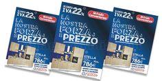 Mondo Convenienza: vinci gratis 100 buoni da 1.000 euro - http://www.omaggiomania.com/concorsi-a-premi/http-www-omaggiomania-com-concorsi-a-premi-chi-trova-un-catalogo-trova-un-tesoro-2/